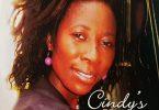 Cindy Thompson - Awurade Aye