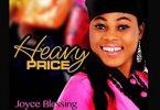 Joyce Blessing - Heavy Price