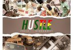 Praiz Ft. Stonebwoy – Hustle