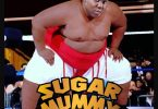 Teni - Sugar Mummy