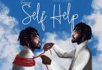 Fameye – Self Help (Prod. by Liquid Beatz