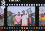 Kweku Flick - Adwuma Nasi Ft Kojo Cue