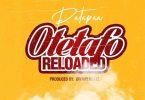 Patapaa – Otetafo Reloaded (Kuami Eugene Diss)