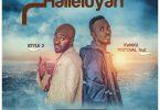 Kwaku Festival – Halleluyah Ft. Style 2