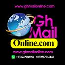 GhMailOnline.com
